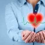 How to improve and maintain heart health?