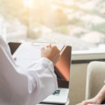 How to recognize and deal with endometrial cancer