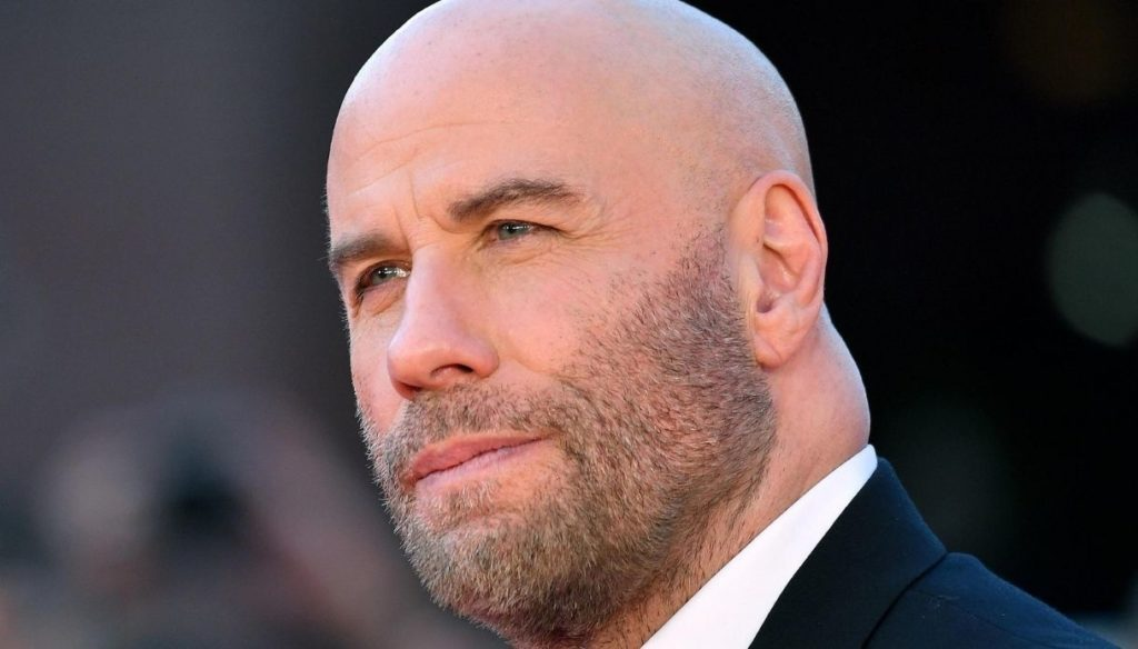John Travolta, new mourning after the death of his wife: his nephew Sam died