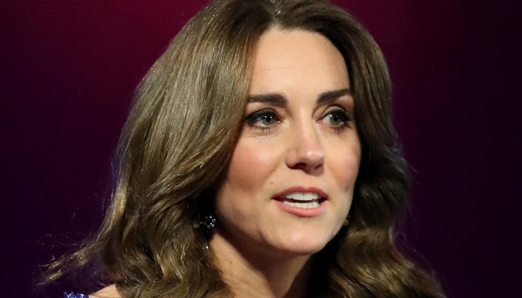 Kate Middleton incanta con la giacca da 1.373 euro: svelato il mistero della fuga segreta