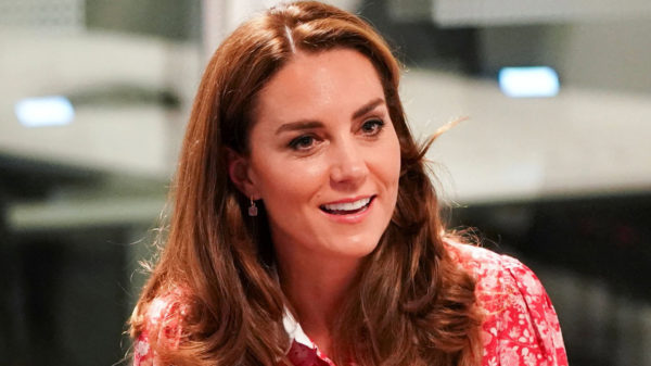 Kate Middleton is looking for a housekeeper who has a special feature