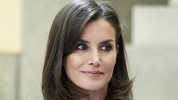 Letizia of Spain, a former friend reveals her ambitions before marrying Felipe