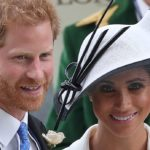 Meghan Markle and Harry rent the super-luxury villa for $ 700 an hour