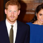 Meghan Markle overshadowed Kate Middleton. And the Palace took its revenge