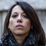 Nunzia De Girolamo has Covid: the message on Instagram