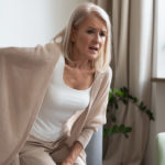 "Osteoporosis, how to preserve ""fragile"" bones"