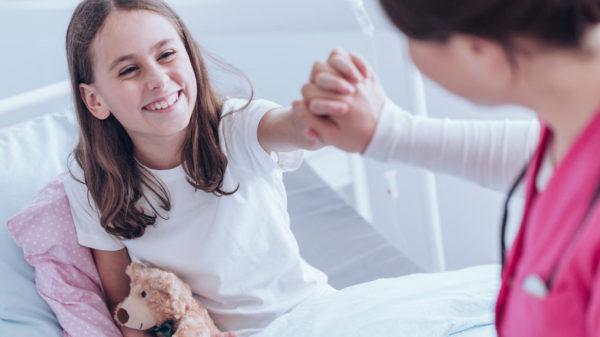 Tumori pediatrici, il ruolo fondamentale della ricerca