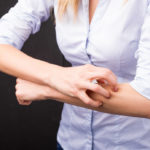 Psoriasis, how to recognize and control it