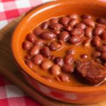 Red bean diet, lose weight and get your fill of fiber