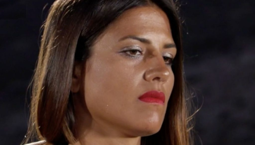 Temptation Island 2020, the report cards of the fifth episode