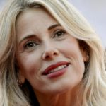 Temptation Island: last anticipated episode, when the show with Alessia Marcuzzi will air