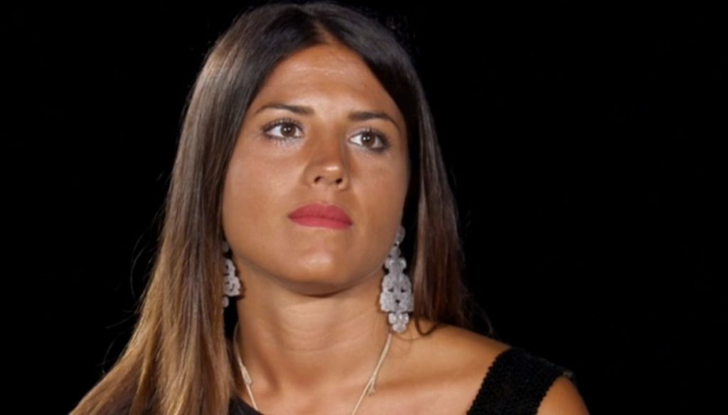 Temptation Island, the outburst of Speranza and Nunzia after the episode and the reply by Alberto