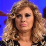 "Tina Cipollari against Gemma Galgani: ""She writes to my ex-husband Kikò Nalli"""