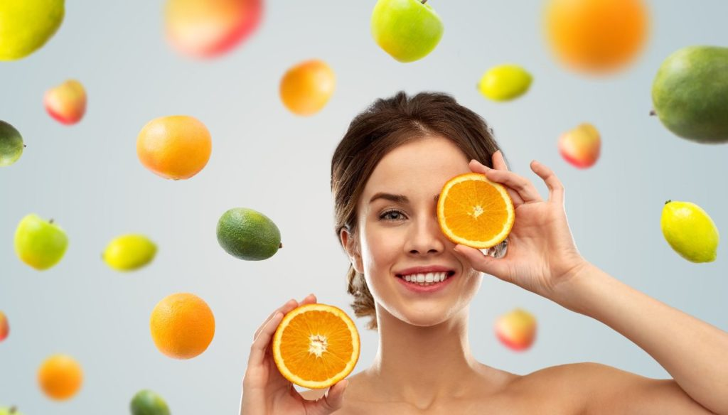 Vitamin C: Why it's so good for you and when you should be supplementing it