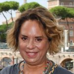 Who is Barbara, the daughter of Gianni Boncompagni