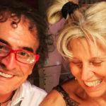 Chi è Roberto Zappulla, il marito di Maria Teresa Ruta