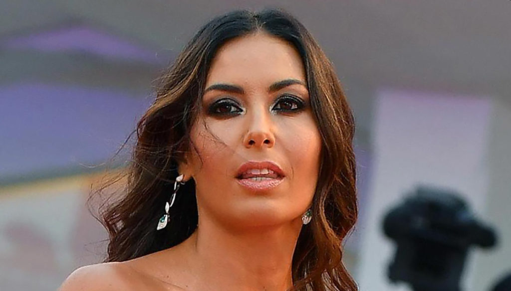 """""""Briatore in Dubai with his son for Elisabetta Gregoraci"""": he clarifies on Instagram"""