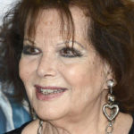 Who is Claudia Squitieri, the daughter of Claudia Cardinale