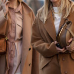 Coat trend: here are some ideas on how to wear it