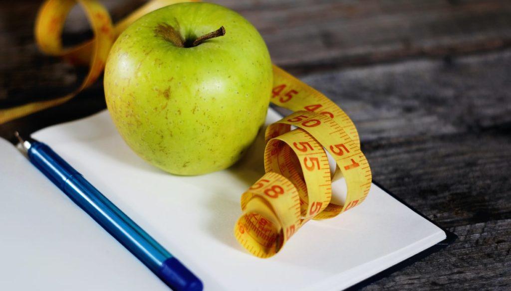 Alternate Day Fasting Diet: A Beginner's Guide