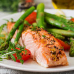 Longevity diet to protect yourself from diabetes
