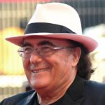 Italian Stories, Al Bano defends his daughter Jasmine after criticism for The Voice Senior