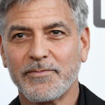 George Clooney, the darkest moment of his life
