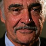 So Sean Connery died: the revelations of the doctors and his wife