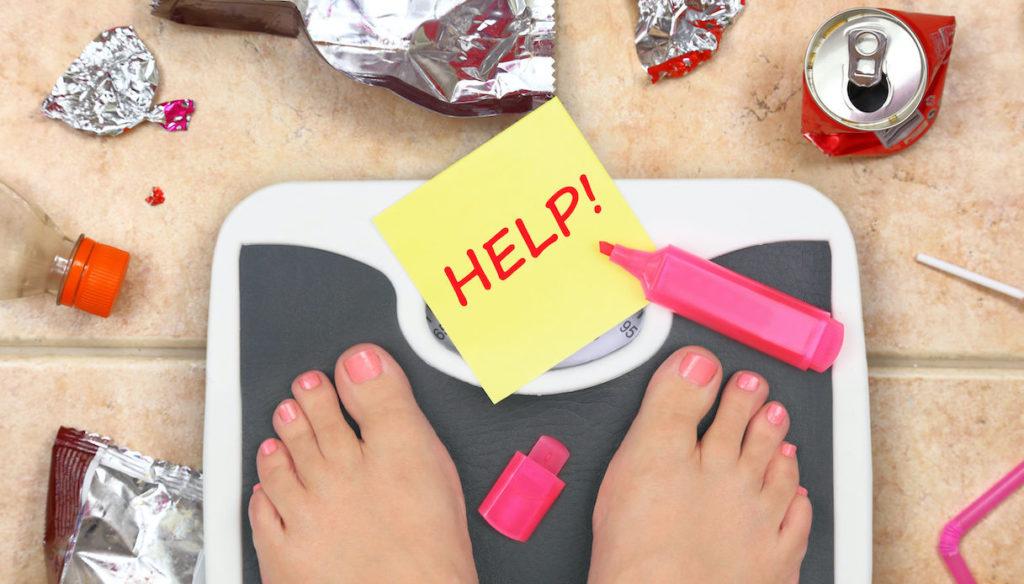 Low-sugar diet: 12 ways to limit your consumption