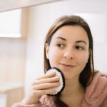 How to remove make-up and cleanse the skin so as not to irritate it but to clean it thoroughly