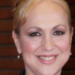 Alessandra Celentano, dal balletto ad Amici: ex marito e carriera