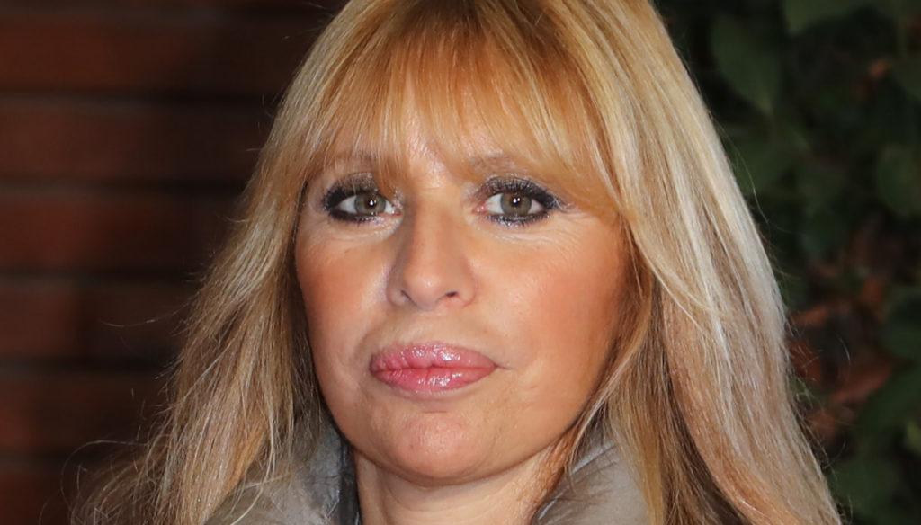 Ballando con le Stelle, Milly Carlucci non molla: il destino di Alessandra Mussolini