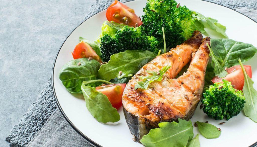 Dieta, le migliori della settimana dal 16 al 22 novembre