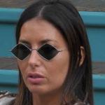 """Elisabetta Gregoraci: """"Flavio Briatore mi ha chiesto di risposarlo"""""""