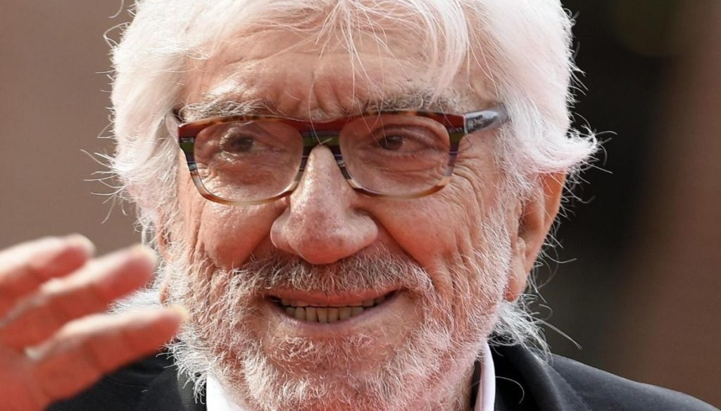 Farewell to Gigi Proietti, an actor with a thousand talents who used the weapon of irony