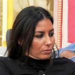 GF Vip, Elisabetta Gregoraci pronta a lasciare, il saluto a Pretelli in lacrime