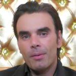 GF Vip, accident for Massimiliano Morra: the doctor intervenes