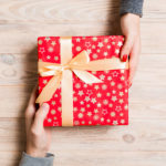 How to create a personalized beauty gift kit: ideas and tips to avoid mistakes