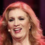 """Iva Zanicchi positiva al Coronavirus: """"Ma non ho perso l'allegria"""""""
