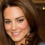 Kate Middleton and William, the gesture on Instagram that the Queen liked