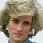 Lady Diana, the appeal to Harry to make peace with William