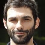 Le Iene, Francesco Arca victim of a joke
