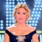 Live, Barbara D'Urso sostiene Gessica Notaro e celebra Stefano D'Orazio