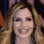 Lorella Cuccarini, da Fantastico ad Amici: marito, figli e carriera