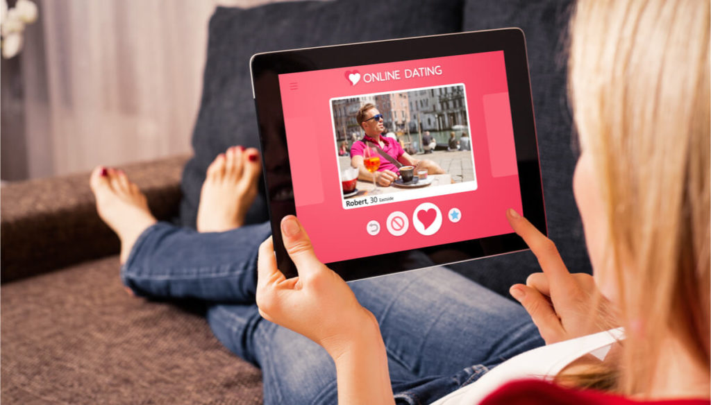 Online dating sites: which ones to choose