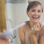 Oral hygiene: what are the indispensable products?