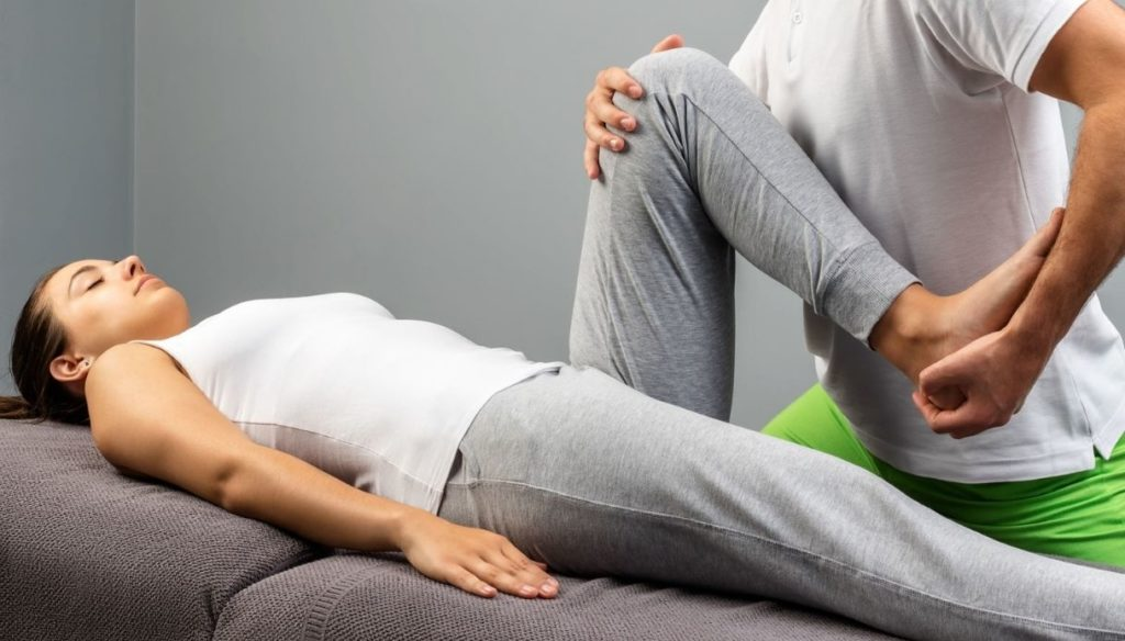Osteopath: who he is and what he does