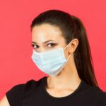 Physical activity and masks, what science says