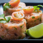 Psoriasis: which foods to prefer to improve symptoms