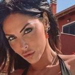 """Revenge Porn, Guendalina Tavassi: """"Preoccupata per la mia famiglia"""""""